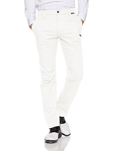 [プーマ] ゴルフ 3D テーパード パンツ 923777 [メンズ]