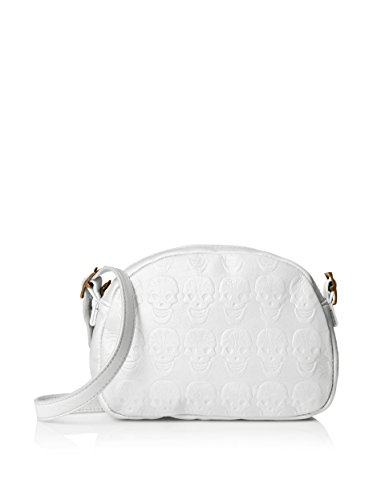 joelle-hawkens-womens-gemma-skull-cross-body-bag-ice