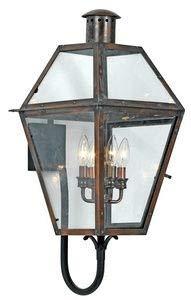 Outdoor Propane Light Fixtures in US - 5