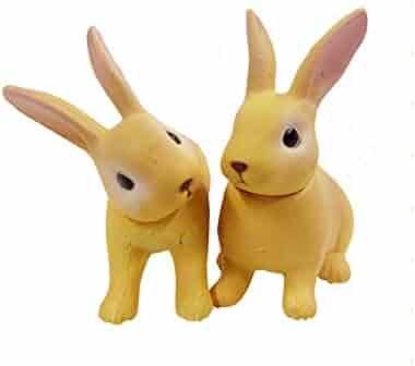 ee5e3c359edc Shopping Stuffed Animals & Teddy Bears - Bunnies & Rabbits - 14 ...