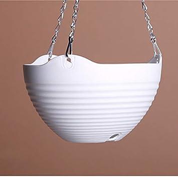 Kucus - WITFAMILY - Mini vasque de jardin en plastique en ...