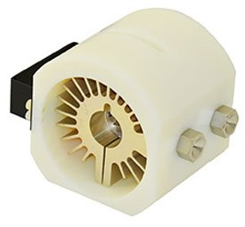 Replacement for Stryker 220-185-300 LAMP & Module Projector TV Lamp Bulb