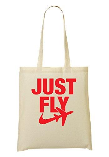 Provisions Tout À Fourre Sac Sac Fly 7Xq1vv