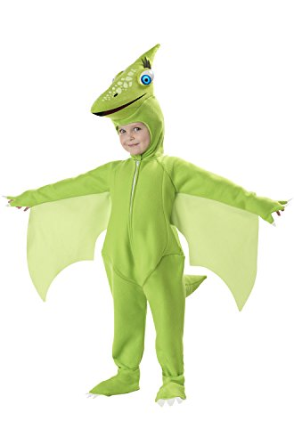 Tiny  (4t Boy Halloween Costumes)