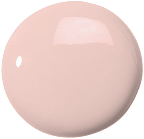 OPI Nail Lacquer, Bubble Bath, 0.5 fl.oz. by OPI (Image #2)
