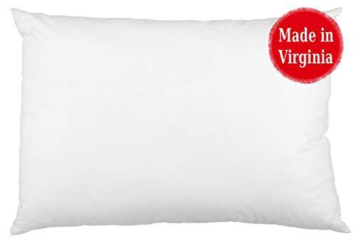 little pillow company - 8