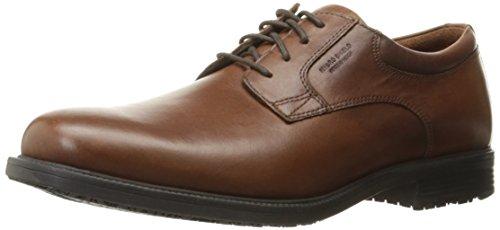 rockport-mens-essential-details-waterproof-plain-toe-oxford-tan-antique-leather-10-m-d