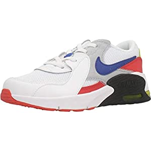 Best Epic Trends 31p41UkT6wL._SS300_ Nike Air Max Excee (ps) Little Kids Cd6892-101 Size 1