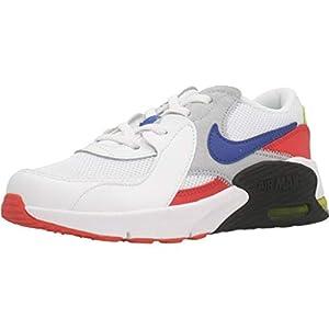 Best Epic Trends 31p41UkT6wL._SS300_ Nike Air Max Excee Sneaker Kids