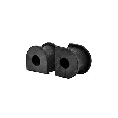 Eagle BHP 132 Stabilizer Bar Bushing (Ford Courier Front)