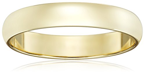 classic-fit-10k-yellow-gold-band-4mm-size-11
