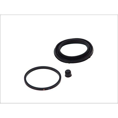 ERT 400190 Juego de reparació n, pinza de freno Seguridad Industrial S.A. D4003