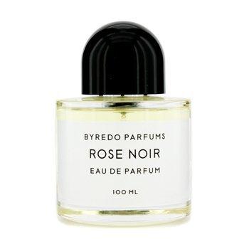 Byredo Rose Noir Eau De Parfum Spray 100ml/3.4oz