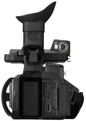 Panasonic AG-AC30PJ product image 3