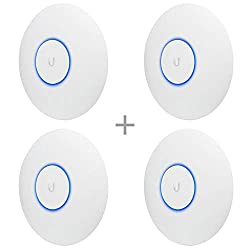 Image of the product Ubiquiti Networks UAP AC that is listed on the catalogue brand of Ubiquiti Networks.