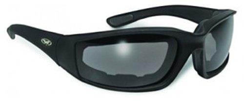 Global+Vision+Eyewear+Men%27s+Kickback+24+Sunglasses+with+Photochromic+Color+Changing+Lenses%2C+Clear%2C+Standard