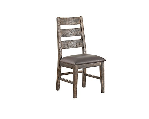 Pine Dining Room Set (Vilo Home Glenwood Pines Dining Chair - Set 2)