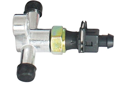 New Electric Brake Vacuum Pump Switch For Booster 28146