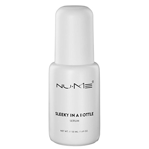 NuMe Sleeky In A Bottle - (Gloss Finishing Serum)
