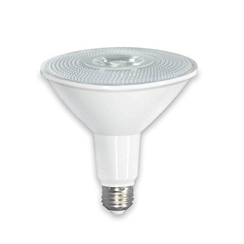 PAR38 LED Flood Light Bulb, IP65 Indoor And Outdoor Use