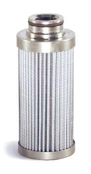 Killer Filter Replacement for FILTREC D791G10BV