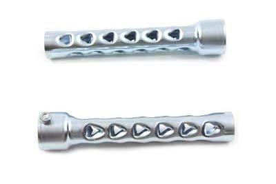 V-Twin 30-0216 Steel 1-3/4