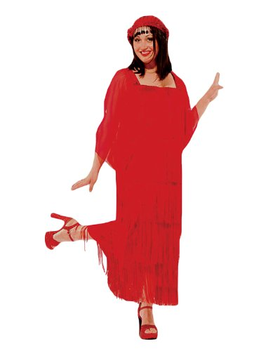 DowntonAbbeyInspiredDresses Tabis Characters Womens Plus Size Roaring 20s Flapper Theatrical Costume $279.99 AT vintagedancer.com