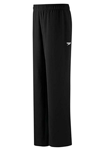 Ladies Warm Up Pant - 7
