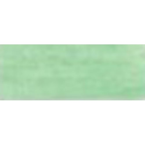 Derwent The Amazing Pencil Water Green (EA) x Quantity of 6 by Derwent