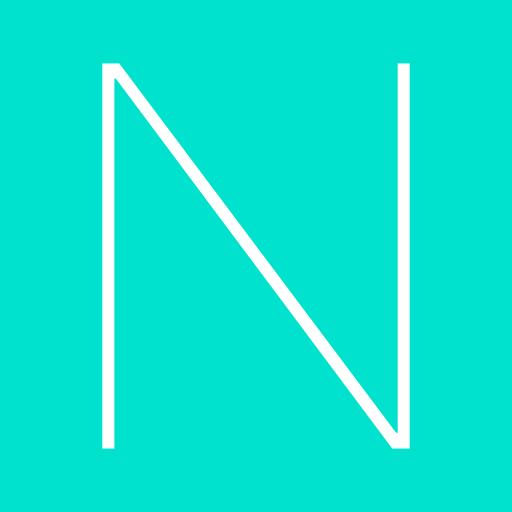 NP - Magazine Trends Craft