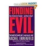 Evil Money, Rachel Ehrenfeld, 0887305601