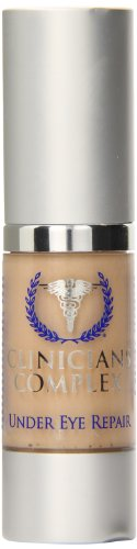 Clinicians Complex Under Eye Repair, 0.5 Ounce
