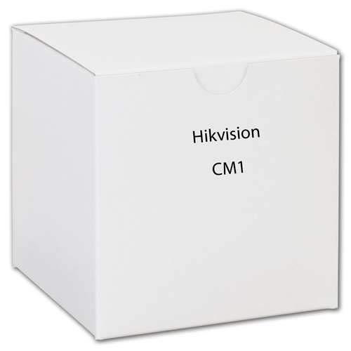 Hikvision AC CM1 Bracket Corner Mount Retail by Hikvision