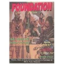 The Mayors & the Traders (Isaac Asimov's Foundation Series)