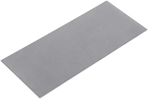 dooti砥石 ダイヤモンド砥石 長方形 仕上げ用の砥石 刃物研磨 工具研磨 80~3000グリット選択できる(1200)