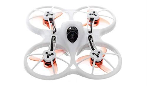 Buy the best racing drone