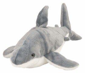 Great White Shark - John Ellis Water
