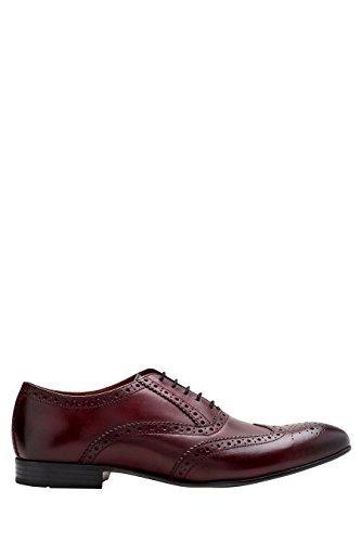 next Hombre Zapato Brogue Oxford Ajt5govGPs