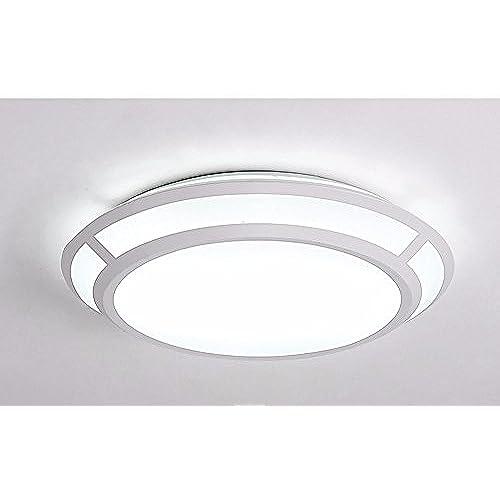LoveScc Ledthe Créatif Chambre Enfants Moderne Et Un Mobilier Minimaliste  Chaleureuse Plafond Lampes Luminaires Romantique U0026