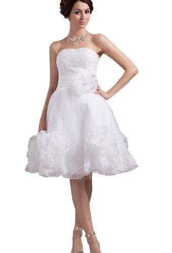 7044 dress - 9