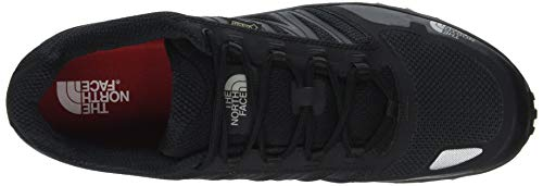Gore tex Randonn Fastpack Litewave THE de FACE Chaussures NORTH 8wxvqwnXtI
