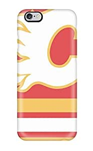 fashion case Eyal Mastro's Shop calgary flames NHL Sports & Colleges fashionable iphone 6 4.7 case covers CZq22yFROv1