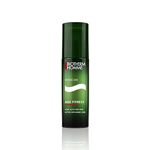 Biotherm     Homme Age Fitness Advanced, 1.69oz, 1.69 (Biotherm Homme Day Care)