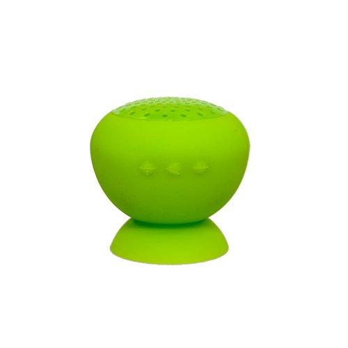 simple-living-technology-stickup-original-speaker-green