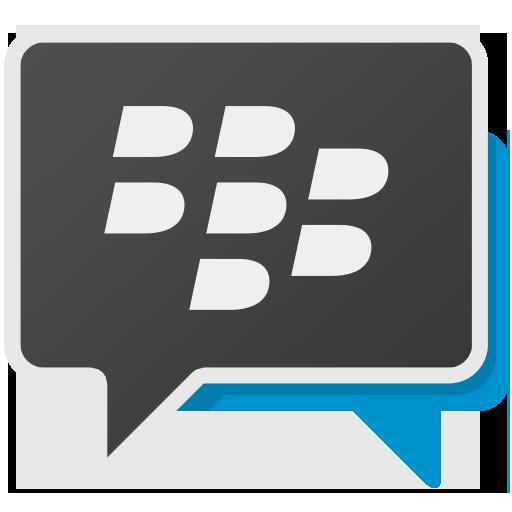 amazon com bbm appstore for android rh amazon com bb logo bbm logistics