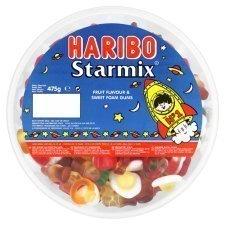 haribo-starmix-drum-450g