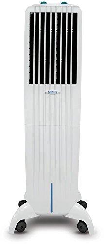 Symphony Diet 35T 35 Litre Air Cooler (White)