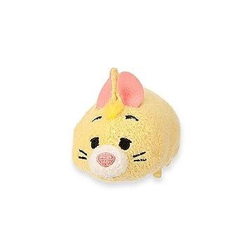 Disney - Mini peluche conejo Tsum Tsum Coco