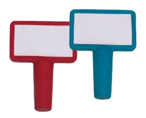 DCI Re Usable Write Stopper Assorted product image