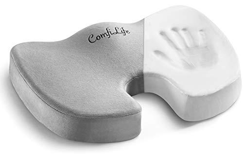 ComfiLife Premium Comfort Seat